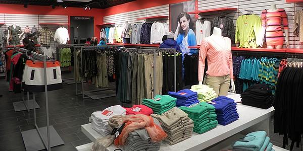 Тихвин магазины остин в красноярске адреса категории: