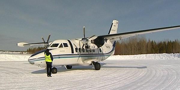 Стоимость билет на самолет до усть-илимска цена билета на самолет москва-варна